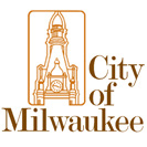 We are insured and bonded and licensed with the City of Milwaukee