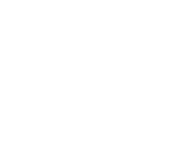 DC Dornbrook Construction